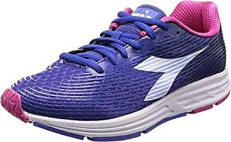 36 Zapatilla Action Diadora 3 De Running Para W Es Mujer wRdqBdpz