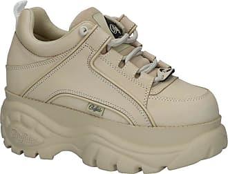 Sneakers Buffalo Buffalo Sneakers Beige Beige Sneakers Buffalo Buffalo Beige Beige HqzEwBwx6g