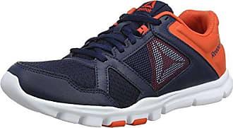 Pour ArticlesStylight Reebok Chaussures Chaussures Reebok Hommes804 Reebok Chaussures Pour ArticlesStylight Hommes804 PN08XnwOkZ
