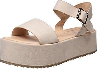 Sandalen Zu Coolway® Für Bis DamenJetzt −30Stylight n0w8XNkPZO