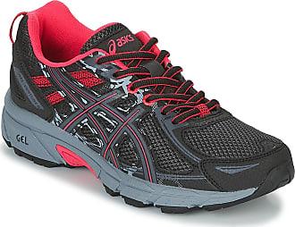 Jusqu'à Asics® Jusqu'à Asics® Achetez Chaussures Achetez Chaussures Asics® Chaussures Rgatq1vwxt