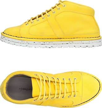 SchuheSale SchuheSale Bis Zu Marsèll Bis Marsèll −60Stylight jRA4L5