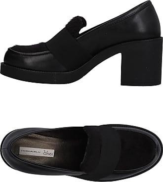 Tosca Blu Chaussures Tosca Mocassins Blu PUdqRP