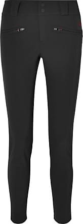 De Perfect En Tissu Technique Moment AuroraNoir Pantalon Ski Skinny wX08nOPk