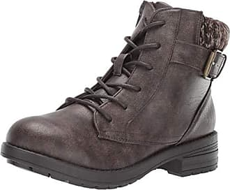 Womens Fashion Stockholm Womens Unionbay Boot Fashion Unionbay Stockholm gw54Hqxpp