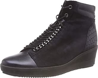 Gabor® Chaussures Achetez Gabor® jusqu'à Chaussures 8ETH70