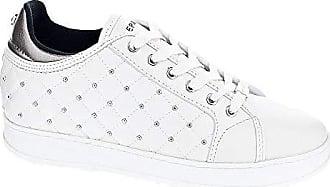 SchuheSale Bis −60Stylight Zu SchuheSale Apepazza Apepazza VUpSzMq