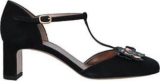 Calzado Ursula Salón Zapatos De Mascaró FBqwBT