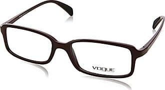 Glasses 53 Bordeaux Mens Vogue Men For 0vo2893 EYpTxxnqwO