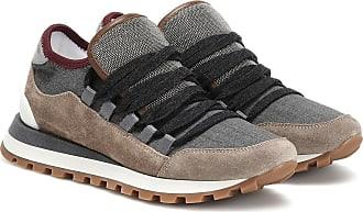 Brunello Cucinelli Zu SneakerSale Bis −52Stylight WYe9IEH2bD