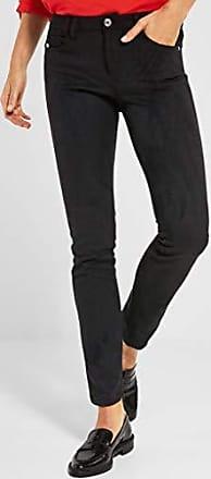 One Street Del Negro Fabricante 10001 Mujer l32 York black Para 371860 W40 talla Pantalones 40 dr17rq
