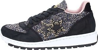 2star 2star Sneakers 2150 Femme 2150 Multicolore Sneakers Femme qAwA8TzB