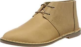 Boots Damen Craft Erin Clarks Desert CIq0wdw