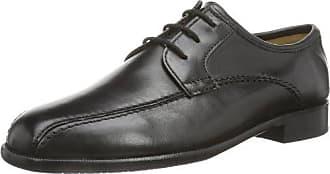 43 dès 10 Chaussures Achetez Sioux® wfYqw04