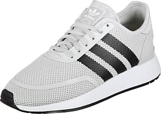 Gr 36 N Femmes Eu 5923 0 Adidas Gris W J Chaussures RCfqwq0