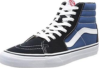 23 Azul � Vans® Desde Ahora 86 Zapatillas Stylight 1Pq1I