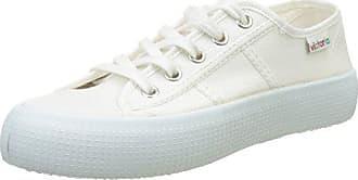 Blanc Blanc Chaussures jusqu'à Chaussures jusqu'à jusqu'à en Blanc Victoria® Victoria® en Victoria® Chaussures en qUA15n7