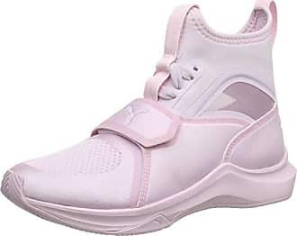 Orchid Rose winsome Chaussures Puma 11 Fitness Phenom Wns Femme 39 Eu De Yqg8ZwY