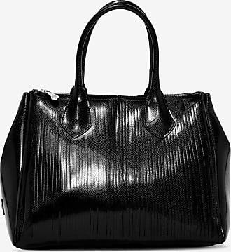 Fourty Handbag Gum Gum Gum Fourty Large Handbag Large Large v0nxPfqH7w