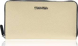 Produits Femmes Monnaie Klein Calvin Stylight Pour Porte 80 xwzRPOqOF d7053fb8a57