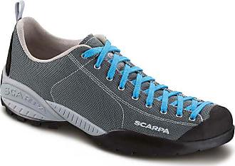 Scarpa Bis Zu Zu SchuheSale SchuheSale Zu SchuheSale Bis −25Stylight −25Stylight Scarpa Bis Scarpa VqMUpSz
