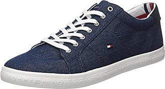ProdottiStylight Hilfiger Sneakers Tommy Da Uomo423 n0POkX8w