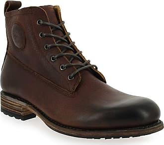 Chaussures jusqu'à Blackstone® Chaussures Achetez Blackstone® 5xfqSRY