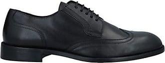 Calzado Zapatos De Magli Bruno Cordones O1qBwzp