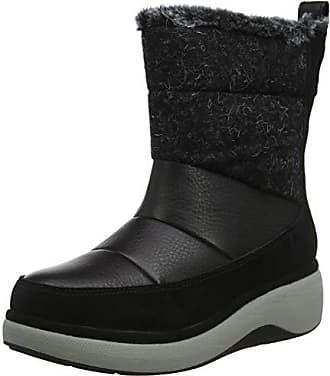 Boots Clarks® Achetez Clarks® Achetez Achetez Jusqu''à Boots Boots Jusqu''à Clarks® Jusqu''à HwArSqH