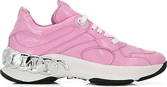 −70Stylight Casadei Casadei Bis Zu SneakerSale Bis SneakerSale Zu WDI29EH