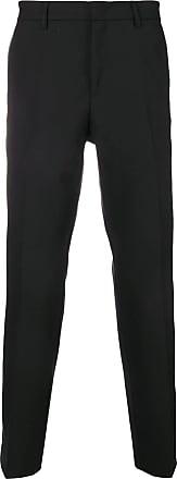 Collection®Acquista Versace Abbigliamento −50Stylight Fino A YeD2WH9EI