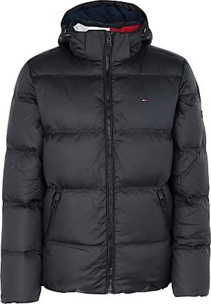 Tommy amp; Coats Jackets Jeans Down AzHqZw