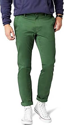 −64Stylight Pantalons Chino Star®Achetez Jusqu''à G hrdsQt