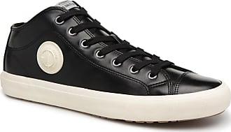 Pepe Herren basic London Pro Sneaker Jeans Für Industry Schwarz HrqHw