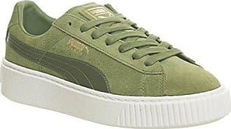 Zu −68Stylight Schuhe In GrünBis Puma® SUpzMVqG