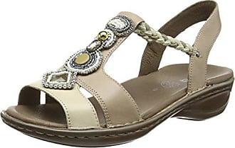 Achetez Achetez Sandales Sandales Sandales Ara® jusqu'à Ara® Sandales Ara® jusqu'à jusqu'à Achetez ZqxCROw