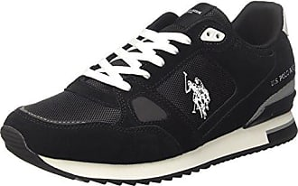 Polo Uomo da Association Stylight U S Sneakers wRICq76