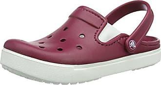 En jusqu'à Plastique Sabots Achetez Crocs® AznqTwqxpW