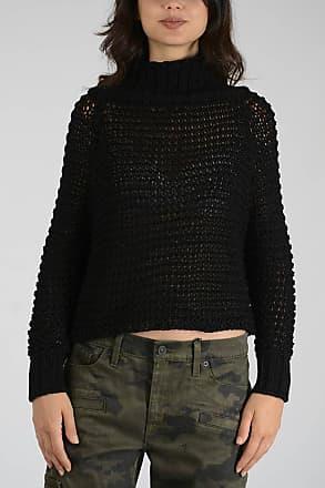 Size Klein Sweater Calvin High Neck S lK3Tu1cFJ5