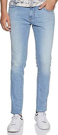 Gas Uomo Jeans Jeans Jeans Gas Negozi Uomo Negozi Negozi Saldi Saldi rCexdBoW