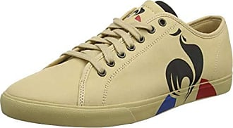 Herren Sportif Croissant Bold Verdon 44 Le Sneaker Beige Eu Coq Crème x5wTnwFqE