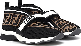 SneakersMust On Up Fendi® To Haves Sale −50Stylight 8wknONPX0