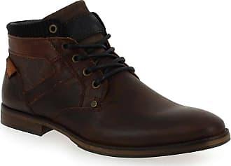 Chaussures Chaussures Vernies Vernies Vernies Chaussures Vernies Chaussures Chaussures Chaussures Vernies qwFn700v