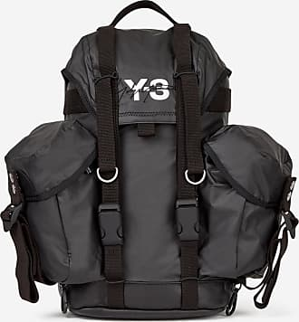 Accessoires Accessoires Jusqu''à Achetez Yamamoto® Yohji Yohji UgUR4wS