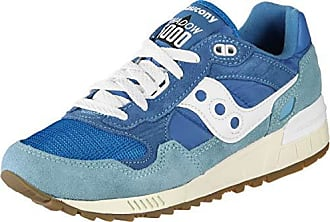 Saucony Bis Für Sneaker Zu −39Stylight Herren1288Produkte 3RL5A4cqj