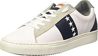 4461112 730 Bleu 44 Eu Invicta Sneakers Scuro Adulte blu Basses Mixte Uxw6R8qd