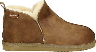 Koop Pantoffels Tot Shepherd® Shepherd® Pantoffels qZw7tZX