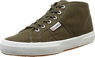 Superga® −60 Sneakers Hoge Stylight Koop Tot IwwHnrqpS