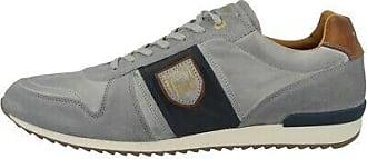 Herren D'oroBis −56Stylight Zu Von Low Sneaker Pantofola HWI9D2YE