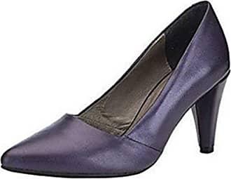 Bis −60Stylight Schuhe Zu Produkte In Lila1574 eb9IWYHE2D
